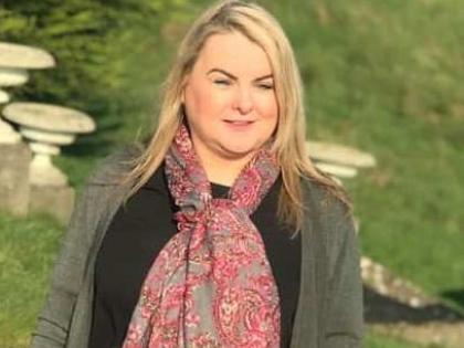 Derry GAA - Wikipedia
