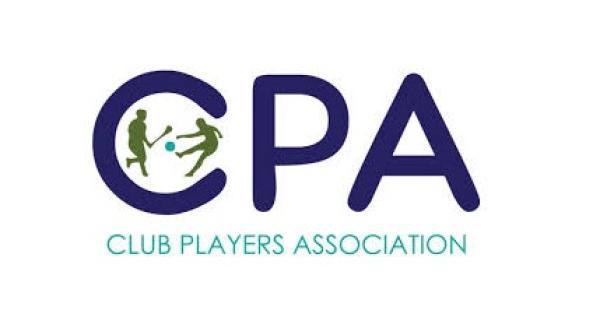 Club Players' Association set to disband