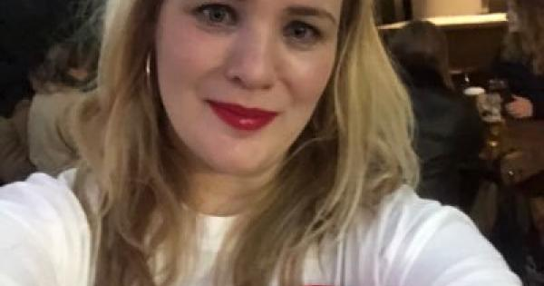 Derry woman elected to represent the Labour Party on a council in England
