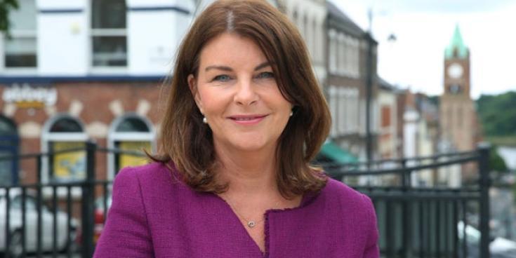 "Department's no-show snub towards Council is ""disrespectful"", claims Foyle MLA McLaughlin"