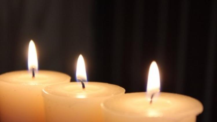 Derry Death Notices - Tuesday 19th November 2019