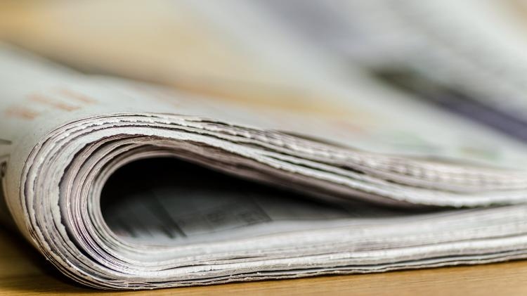 Stormont announces details of financial support for local newspapers