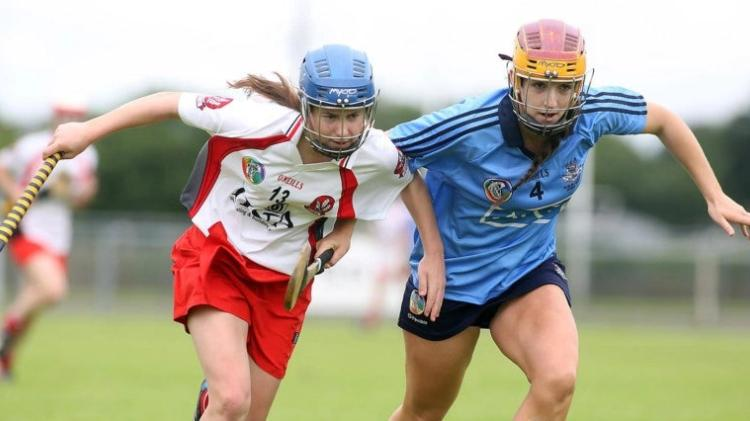 Derry camogie fixture will go ahead despite championship restructure