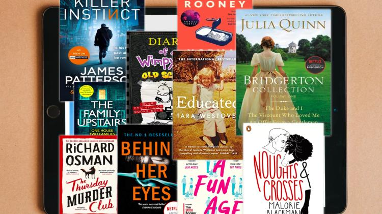 Escape on a FREE Reading Adventure