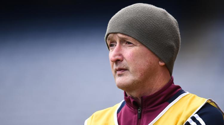 GAA: Hurling management ready to go as season dates are finalised