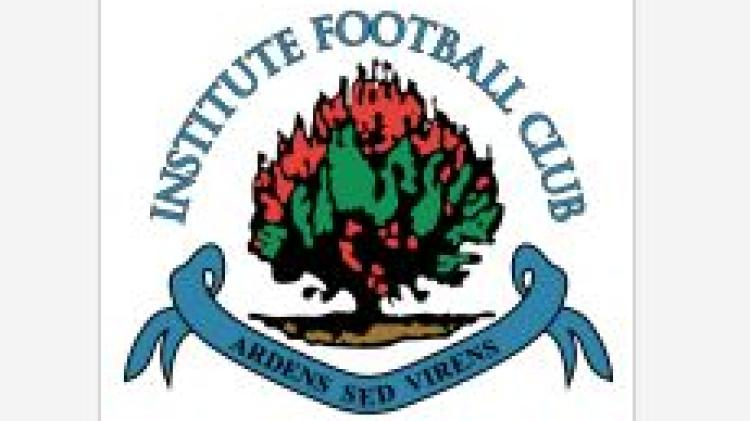 Institute lodge appeal to 'the final arbiter of justice'