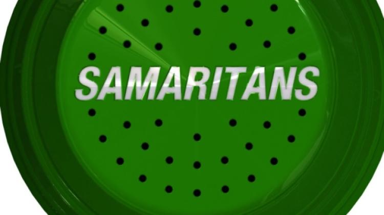 As demand continues to increase for their lifesaving support, the Samaritans appeal for new volunteers at its Derry base