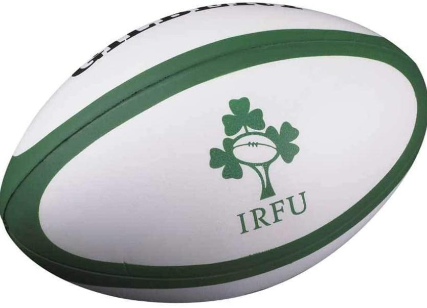 Ireland's July test tour to Australia postponed