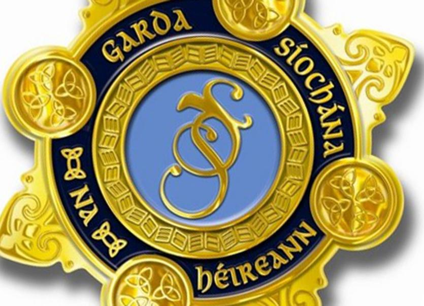 Donegal: Man and two children die as vehicle enters water